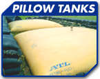 ATL Pillowtanks