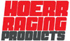 Hoerr Racing Products