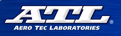 Aero Tec Laboratories