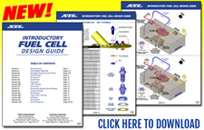 Click To Download ATL Fuel Cell Design Guide!