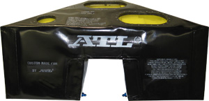 ATL Racing Fuel Cells - Custom Road Race Fuel Bladder