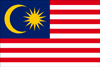 Visit Our Dealers In Malaysia